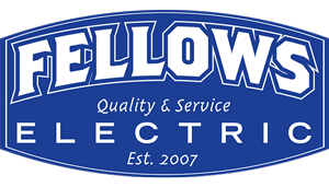 Fellows Electric